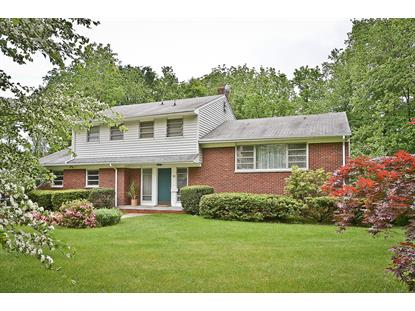 19 Wilcox Dr, Mountain Lakes, NJ 07046