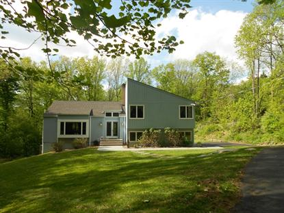 8 Big Oak Way, Califon, NJ 07830