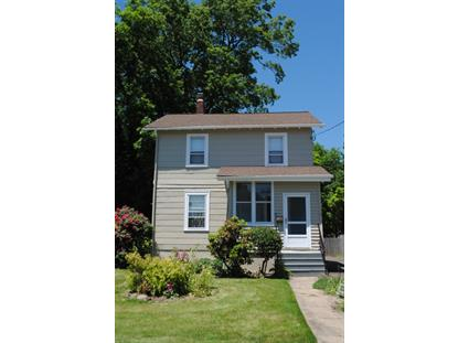 58 S Union Ave, Cranford, NJ 07016