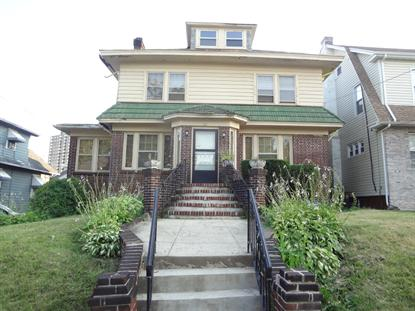 62-64 Custer Ave, Newark, NJ 07112