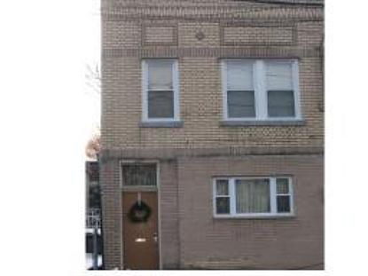 440 Palisade Ave, Cliffside Park, NJ 07010