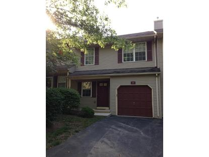 24 Pinehurst Dr, Washington, NJ 07882