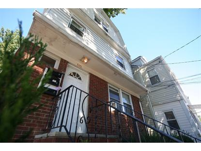 515 Yale Ave, Hillside, NJ 07205