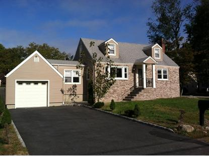 29 Richard Ave, West Caldwell, NJ 07006