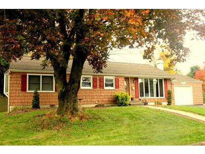10 Pohatcong Dr, Washington, NJ 07882