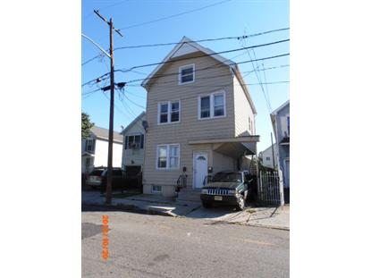 436 S 7th St, Newark, NJ 07103