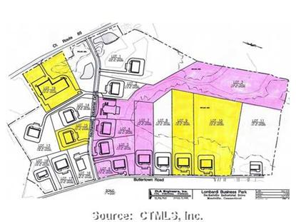 10 SACHATELLO INDUSTRIAL DR (LOT 2)