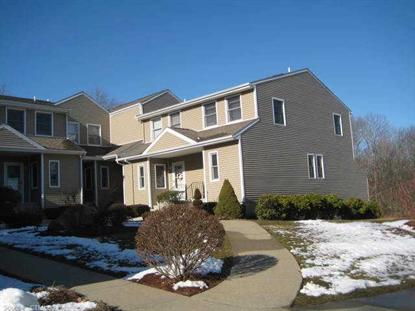57 COBBLESTONE DR. Groton, CT 06340 MLS# E264712