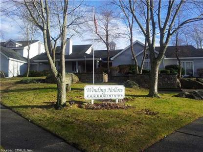 85 CROWN KNOLL CT Groton, CT 06340 MLS# E265845