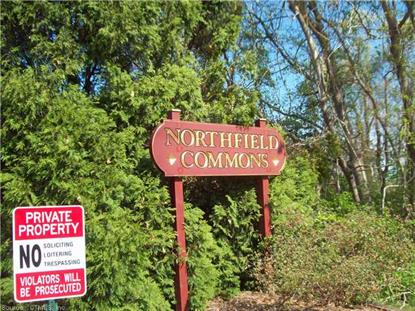 128 NORTH ST Groton, CT 06340 MLS# E266709