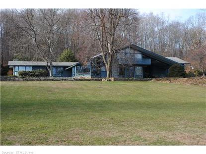 250 WESTLEDGE DR, Torrington, CT