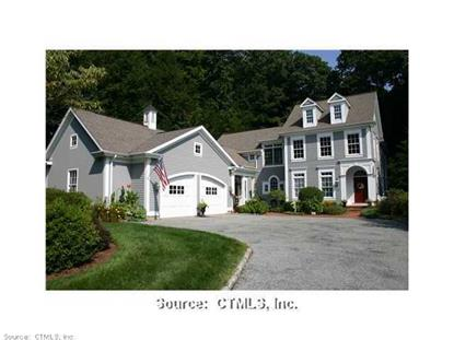 39 STEEP HOLLOW DR, Glastonbury, CT