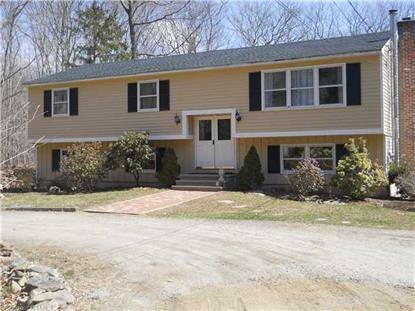 30 DEER RIDGE RD, Killingworth, CT