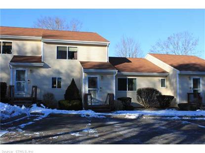 57 Stone Pond Rd, Tolland, CT 06084