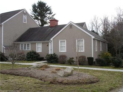 4 Federal Sq, Mansfield Center, CT 06250