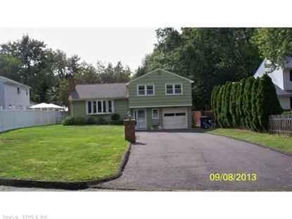 851 Folly Brook Blvd, Wethersfield, CT 06109