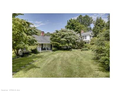 255 SMITH HILL RD, Colebrook, CT