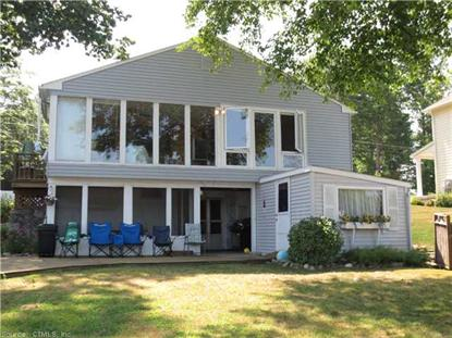 112 SHORE DR, Winchester, CT