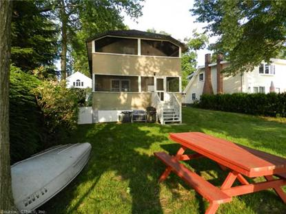 156 SHORE DR, Winchester, CT