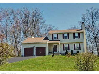 19 LOOKOUT HILL RD, Old Saybrook, CT