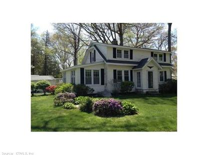 81 ATLANTIC DR, Old Saybrook, CT
