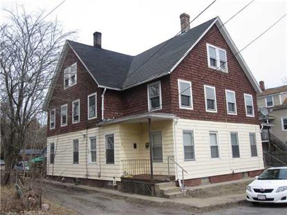 9 9th St, Norwich, CT 06360