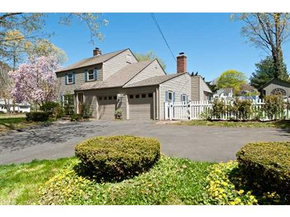1 Wildwood Dr, Branford, CT 06405