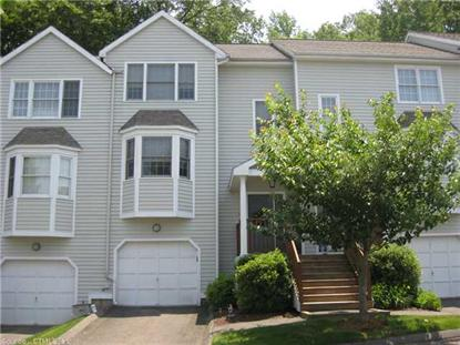 9 St Andrews Cir, Wallingford, CT 06492