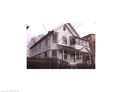 44-46 SUMMER STREET, Waterbury, CT