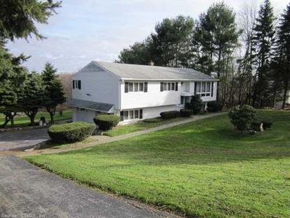 1284 LITCHFIELD RD, Watertown, CT