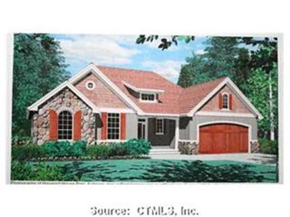 Lot 2 MEADOWOOD PLACE